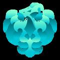Dragonbound avatar