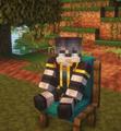 RisingAlacrity avatar