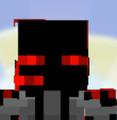 EndermanGamer avatar