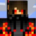 David_Gamer555 avatar