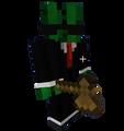 EliteNavz01 avatar