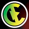 Kenadian avatar