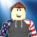 Jacksonw_714 avatar