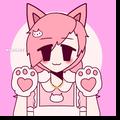 KittyCat Girl avatar