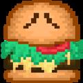 thiccb_urger avatar