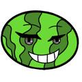 HikkaXx avatar