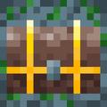Bluespace110 avatar