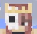_sleepless_ avatar