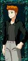 SMG5 avatar