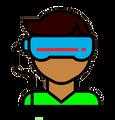 itsmemac avatar