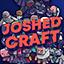 JoshedCraft avatar