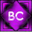 BoonCraftMC avatar