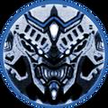 ILiketoHyuck avatar