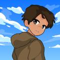 Kurfi avatar