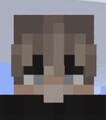 Kobe_24 avatar