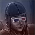 Xorjt avatar