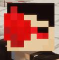 Fluore avatar
