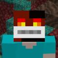 Pixel_fan1 avatar