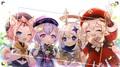 ChocoXXCowie avatar