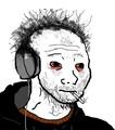 DimebagSteve avatar
