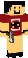 MrHiglin avatar