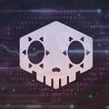 ezb008 avatar