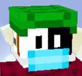 cowisthebest avatar
