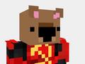 lmperialWombat avatar