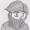 eLGassi avatar