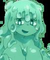 Slimey Lymee avatar