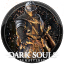 Dark Souls avatar