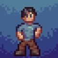 Dimbu avatar