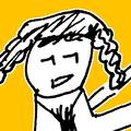 Swisle avatar