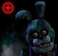 JasonCrow avatar