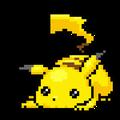 kattom avatar