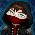 Saryion avatar
