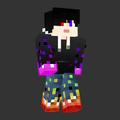 TherMiX avatar