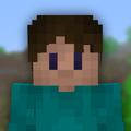 SergeantDelio avatar