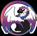ZEEzee9179 avatar