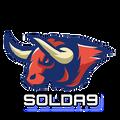 Solda9 avatar