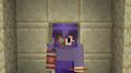 Octopussollie avatar