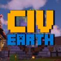 CivEarth avatar