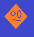 Grahamdersonofthehood avatar