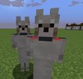 PeeingDog avatar