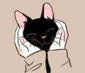 mxgik avatar