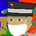 AlParingitmono avatar