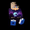 DonkeyServer avatar