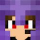 Vixiem avatar