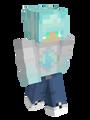 Ulrikken avatar