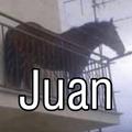 0nlyJuan avatar